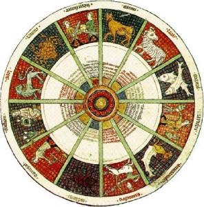Zodiac_Medieval