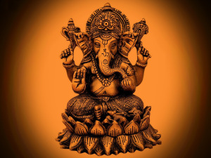 Ganesh-Hd-Wallpaper-Wallpapers-4K-8UT