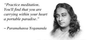 yogananda-portable-paradie