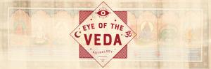 Veda_Header