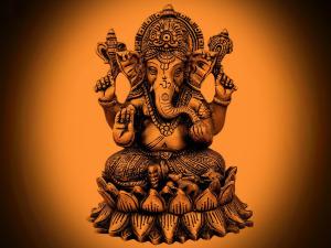 Ganesh-Hd-Wallpaper-Wallpapers-4K-8UT